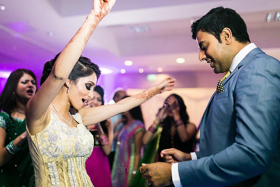 beaumont-estate-indian-wedding-57