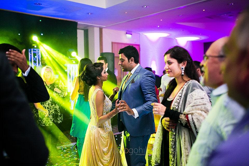 beaumont-estate-indian-wedding-58