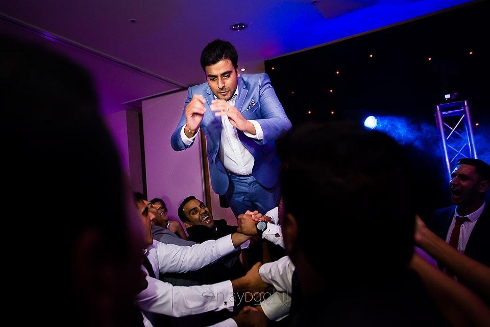 beaumont-estate-indian-wedding-60