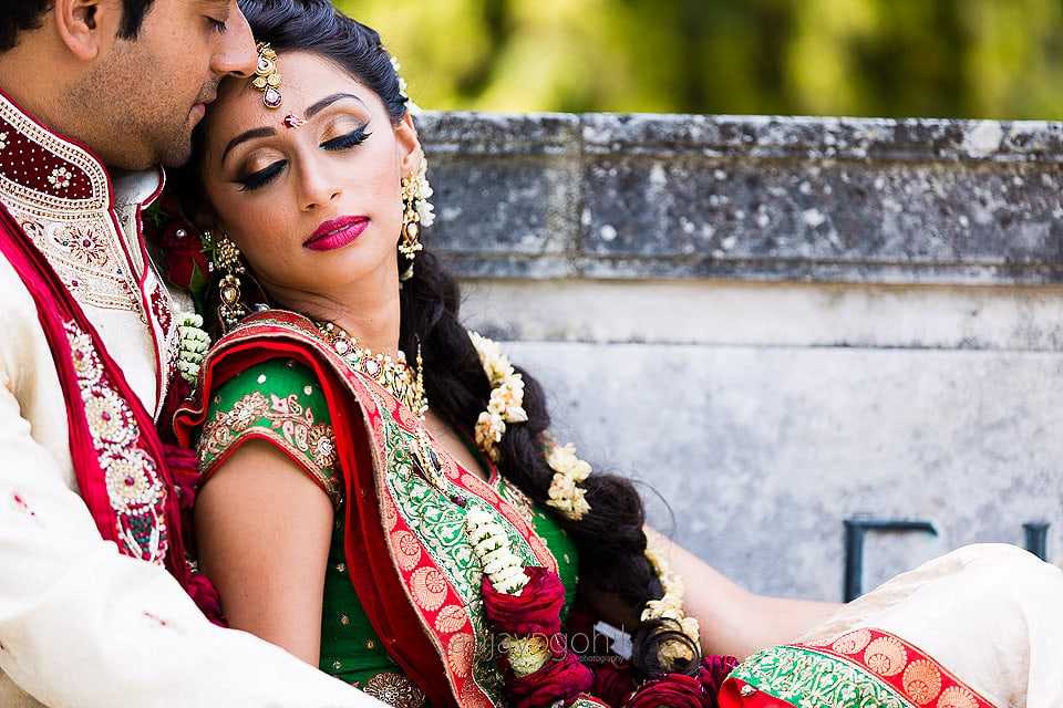 beaumont-estate-indian-wedding-62