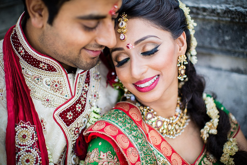 beaumont-estate-indian-wedding-63