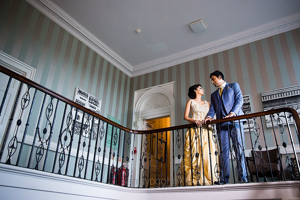 beaumont-estate-indian-wedding-66