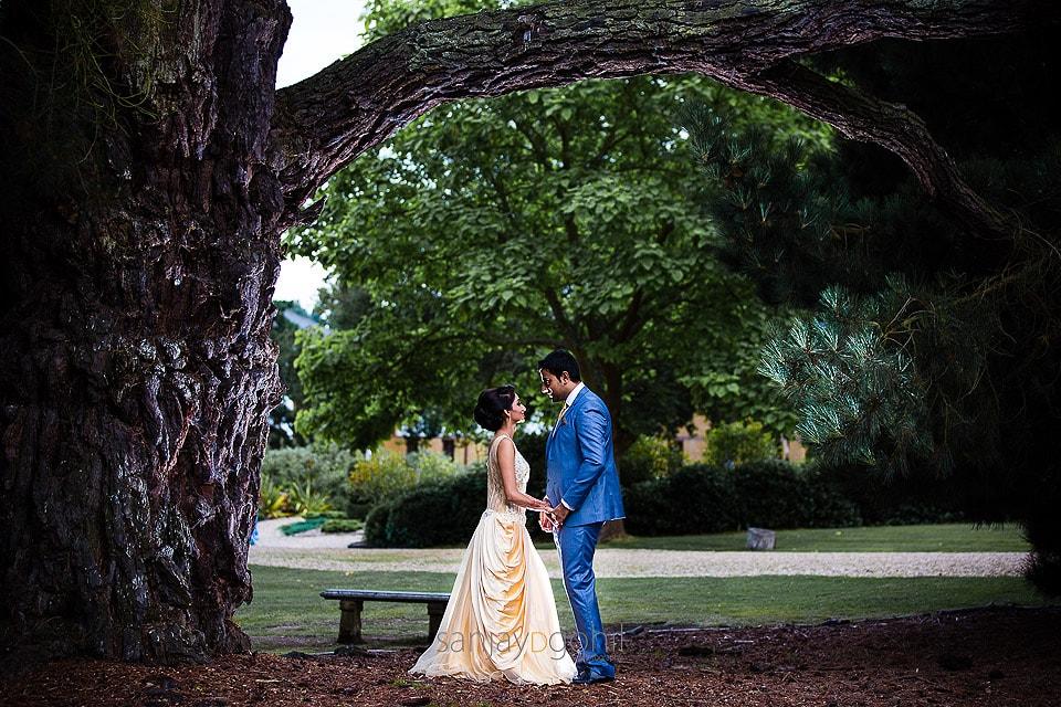 beaumont-estate-indian-wedding-67