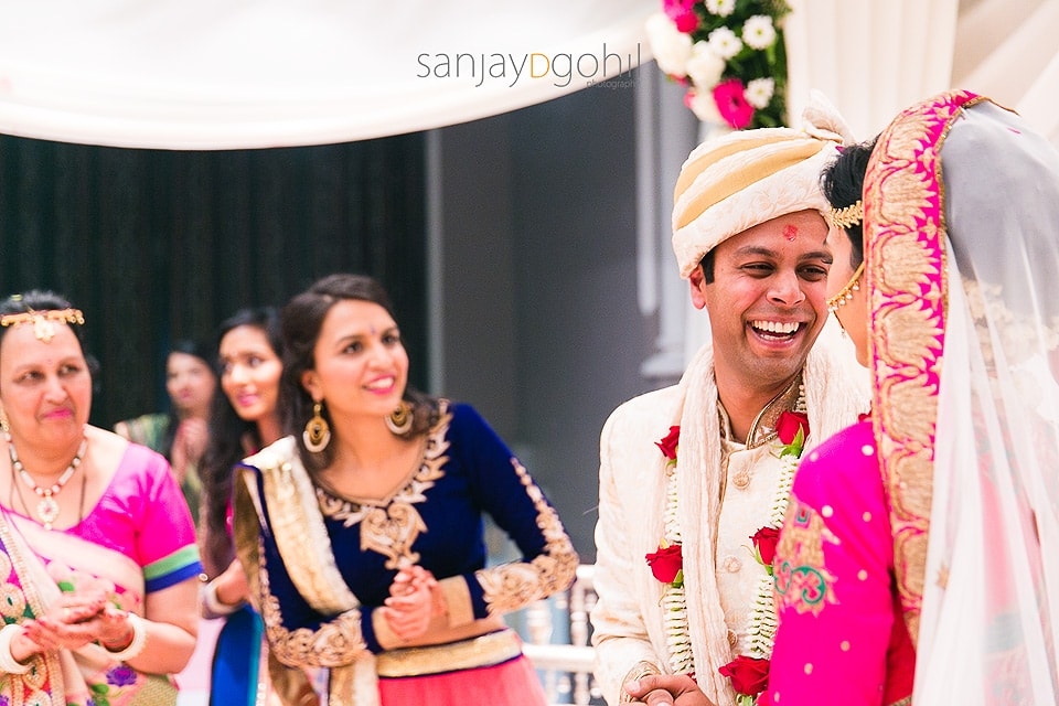 ealing-town-hall-hindu-wedding-018