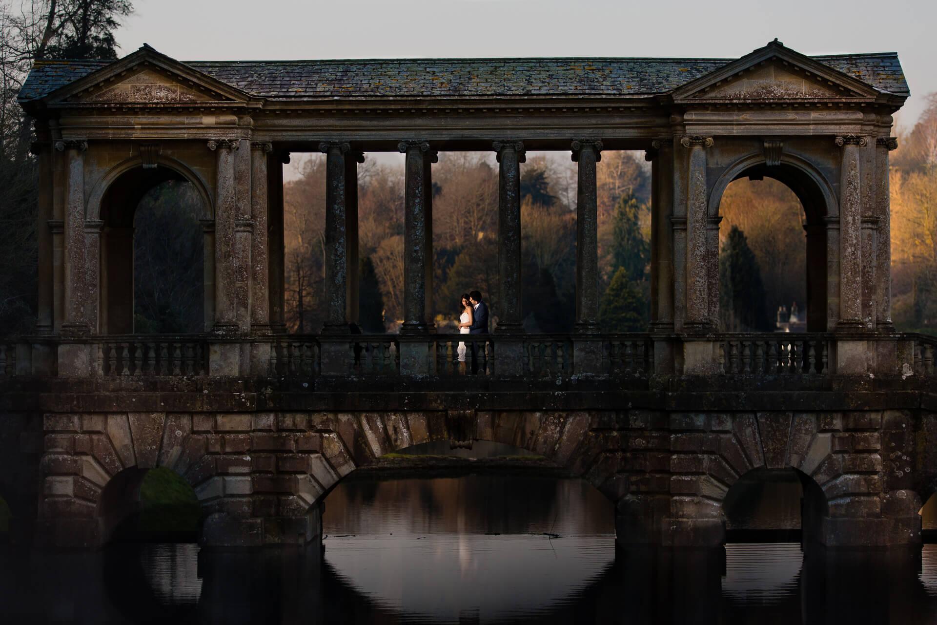 Pre wedding photoshoot in Bath