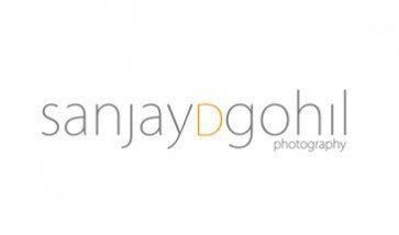 Sanjay D Gohil Photography